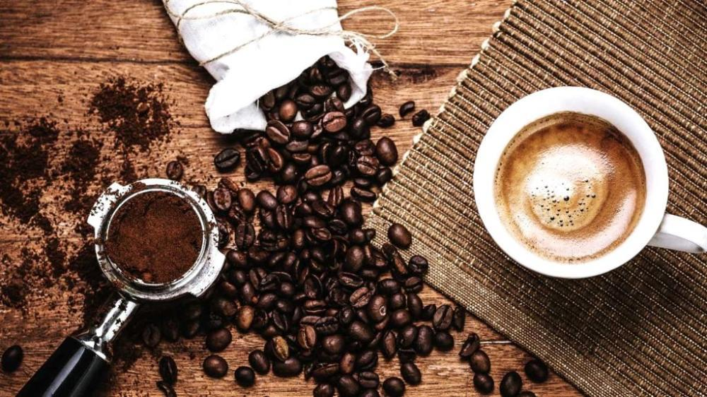 Кофеин вызывает рак груди