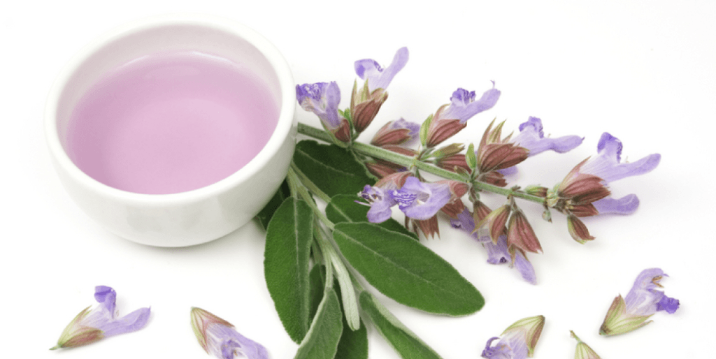 5 продуктов для здоровья груди