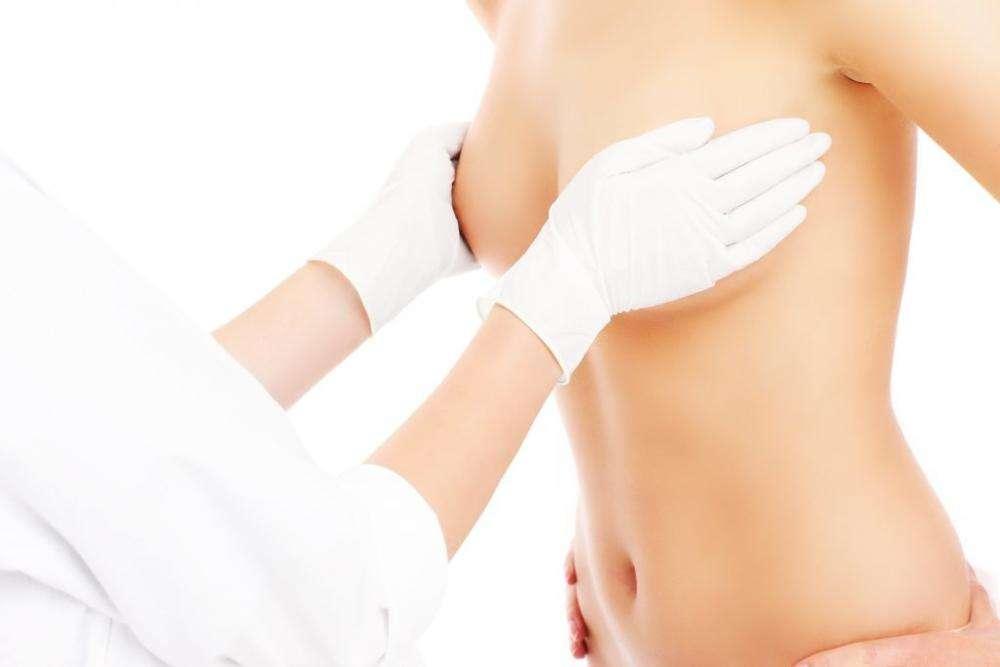 Мастопексия: виды и особенности популярного способа подтяжки груди