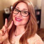 Mary-Facebook-4-blog