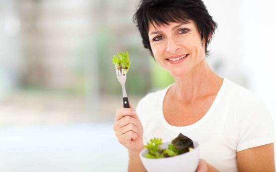 Пять простых советов от медиков женщинам старше 40-50 лет