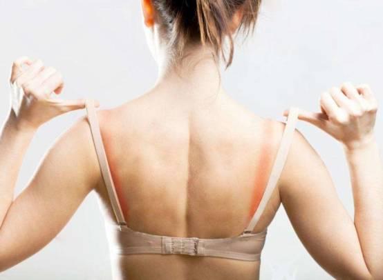 Синдром Поланда: что это такое, классификация и способы лечения
