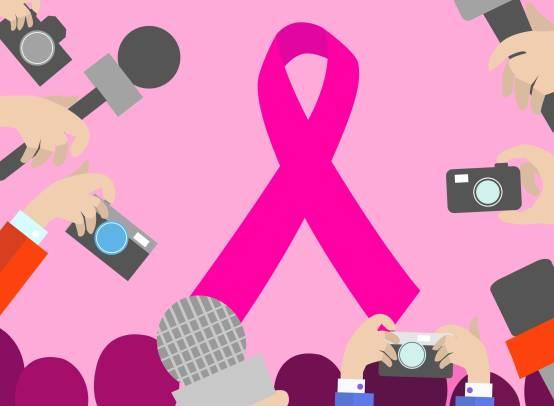 Что нужно знать молодым женщинам о раке груди