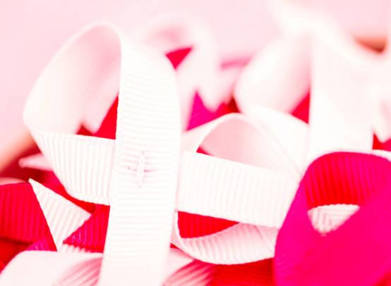 6 симптомов рака молочной железы помимо узлов или шишек