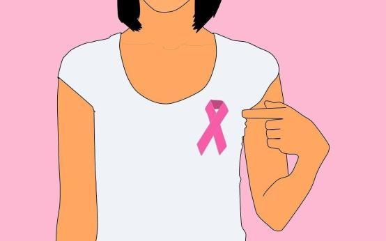 Рак молочной железы — что нужно знать пациенту
