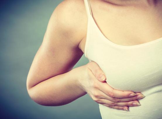 Как проводится миостимуляция груди в салоне и дома. Польза и эффект от миостимулятора