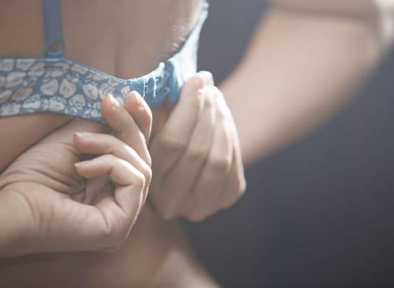 Как сохранить здоровье груди для комфортной жизни