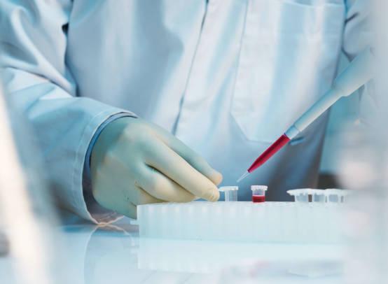 Виды онкомаркеров рака молочной железы, когда и как сдавать анализы