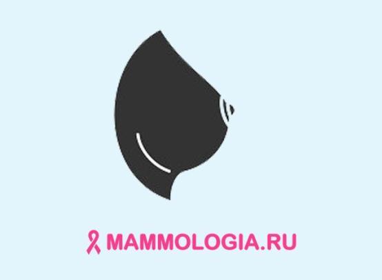 Редукционная маммопластика — операция по уменьшению груди