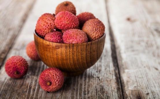 16 полезных свойств плодов личи для поддержания здоровья
