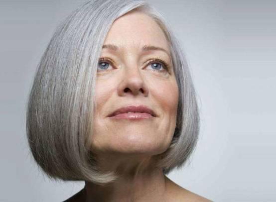 Простые советы по здоровью для женщин за 60