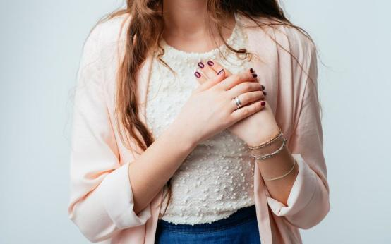 Аденоз молочной железы: что это такое?