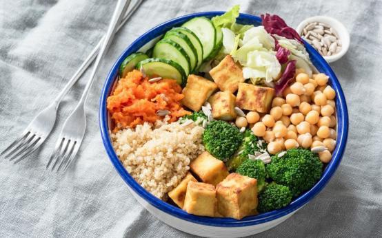 10 полезных свойств аминокислот для здоровья