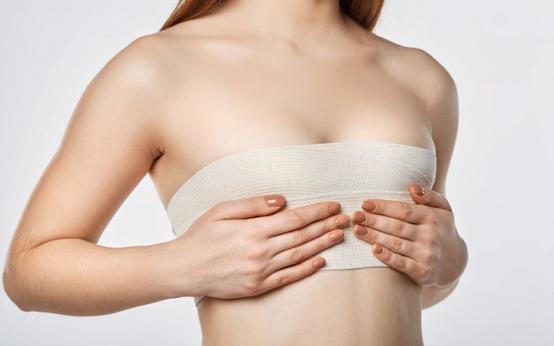 Какая связь между возрастом и раком молочной железы?