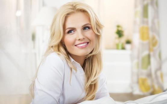 4 совета женщинам от гинеколога на каждый день