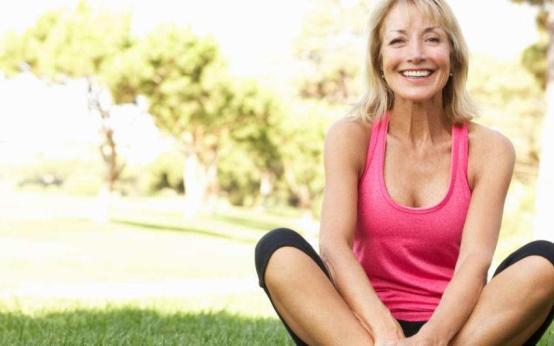Все что нужно знать о здоровье груди