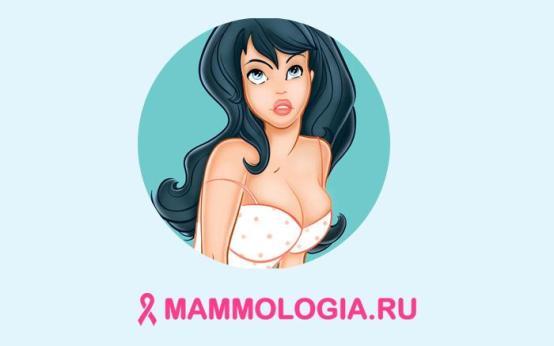 Влияние женских гормонов на рост груди. Работают и можно ли принимать гормональные таблетки для увеличения груди