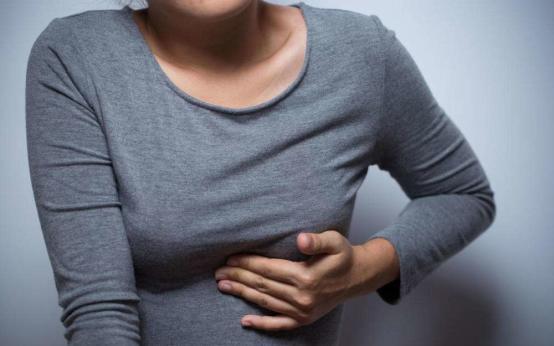 Задержка месячных и болит грудь: вероятные причины и способы борьбы с неприятными симптомами