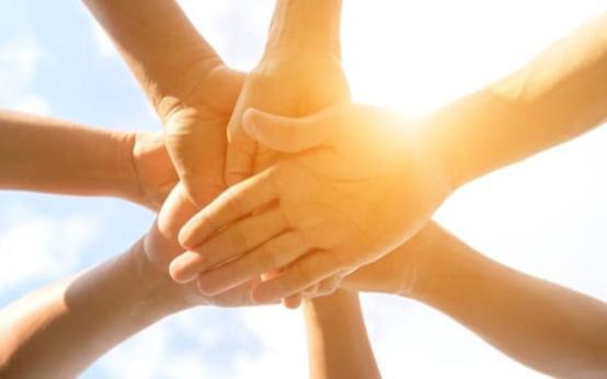 Каким образом могут помочь родственники при страхе рецидива рака?