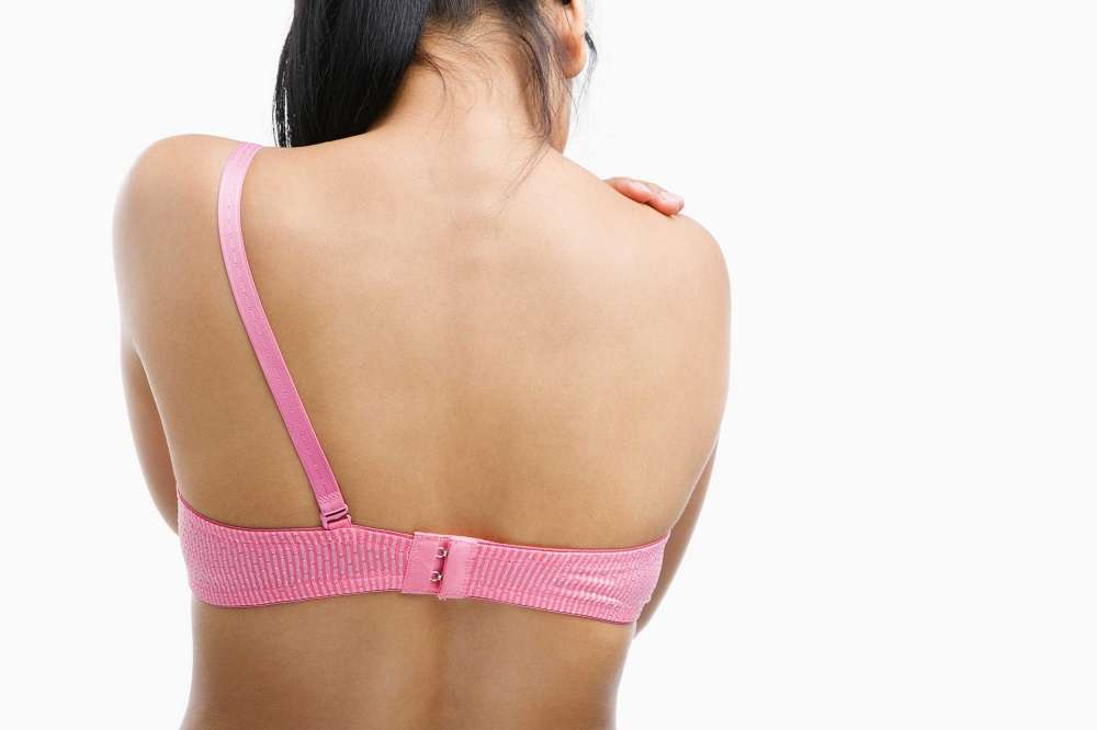 Мастэктомия (Удаление груди) при раке молочной железы