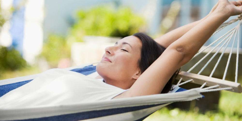 Как победить лактостаз простыми методами