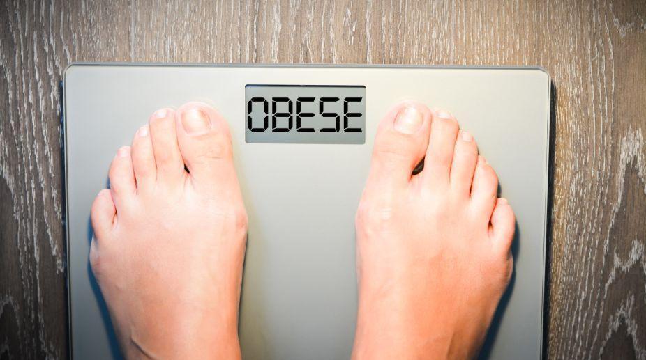 Ожирение: что такое и как его лечить