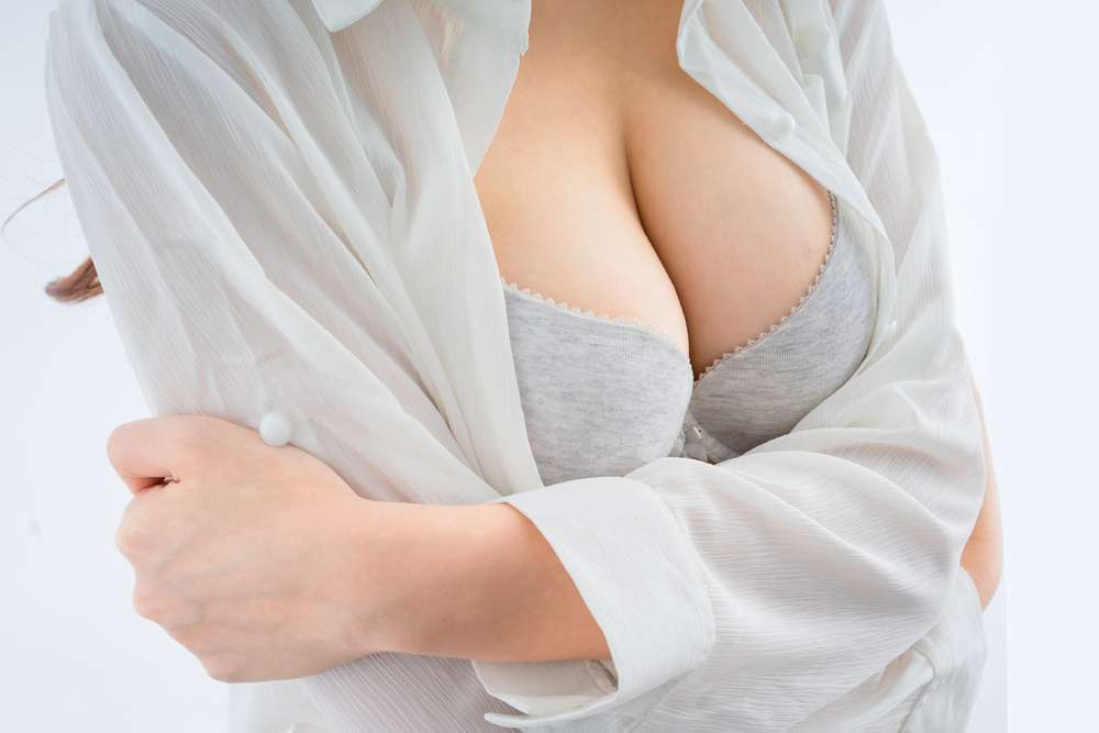 16 советов по поддержанию здоровья груди