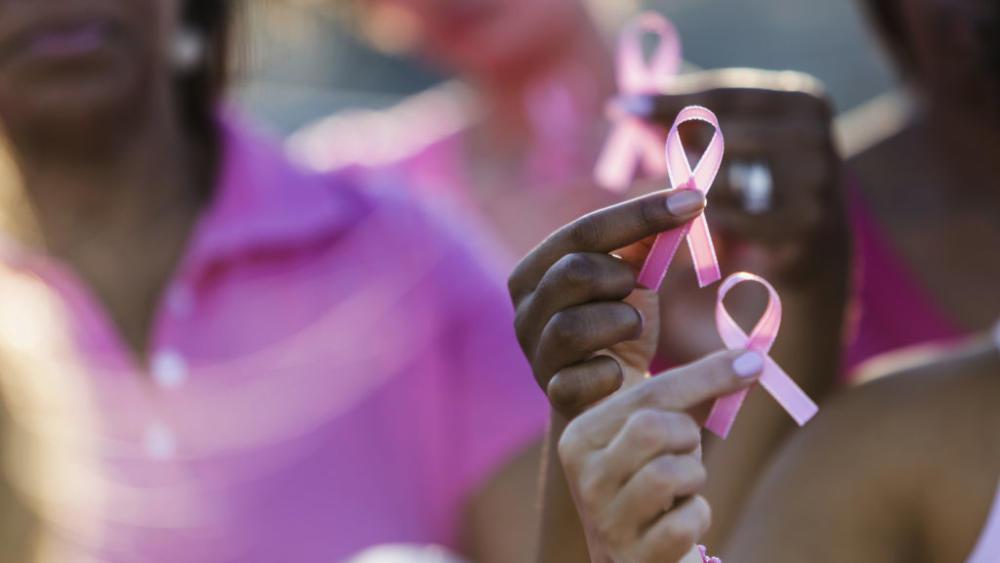 25 распространенных заблуждений о раке молочной железы