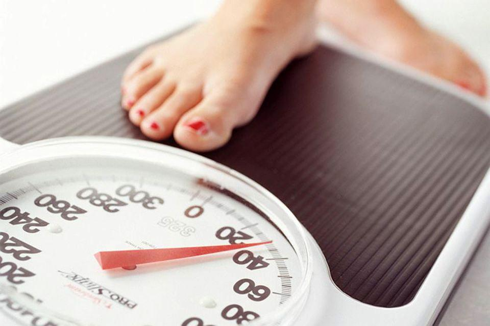 Ожирение или избыточный вес не являются дополнительным фактором риска.