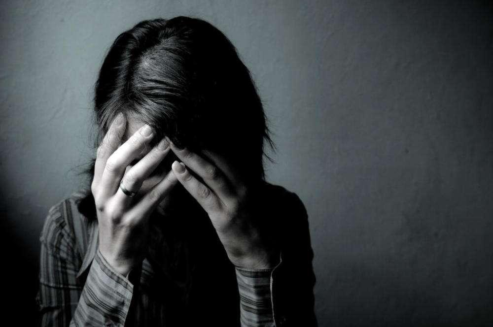 Симптомы, которые нельзя игнорировать