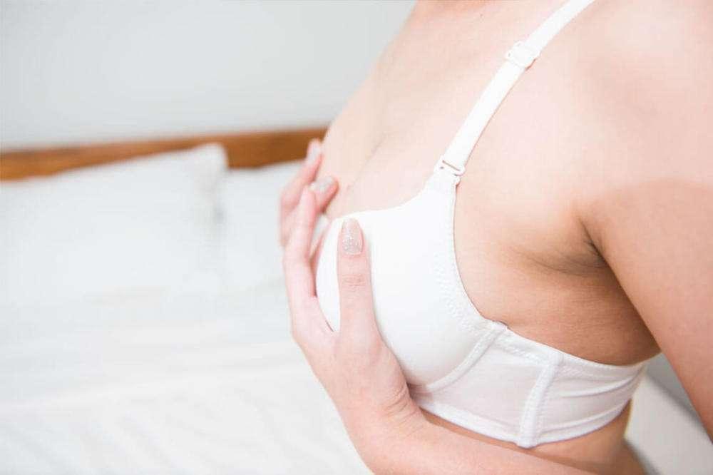 Плоские соски: что делать и как кормить грудью