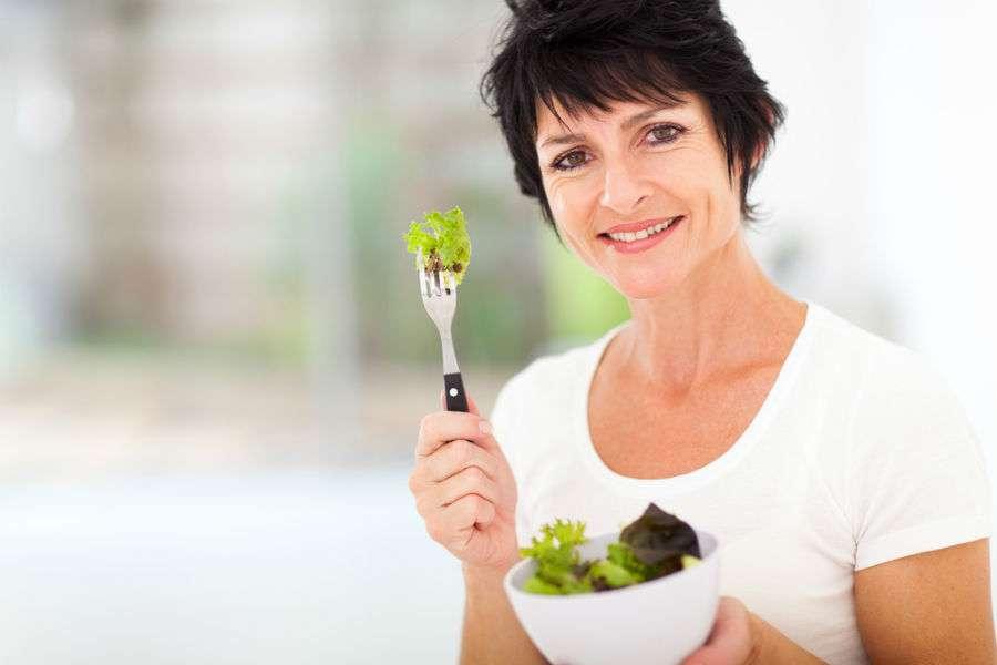 Как Взрослой Женщине Похудеть. Как похудеть женщине после 50 лет: 4 правила