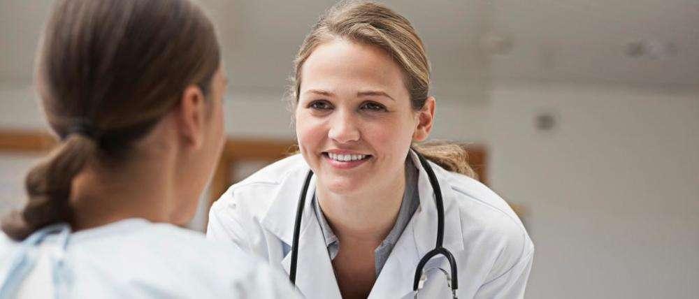Проблемы груди – диагностика и лечение