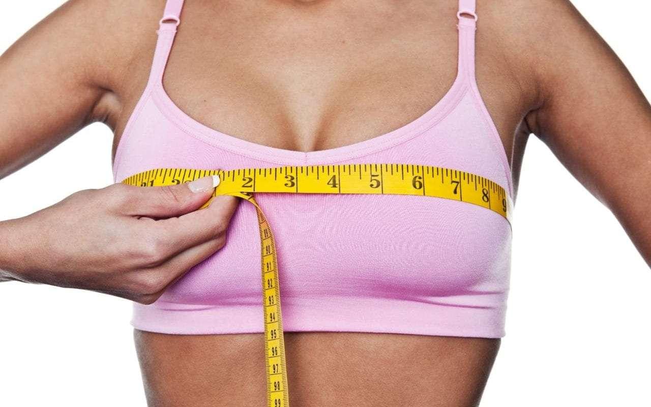 Основные формы женской груди: какие они бывают картинки