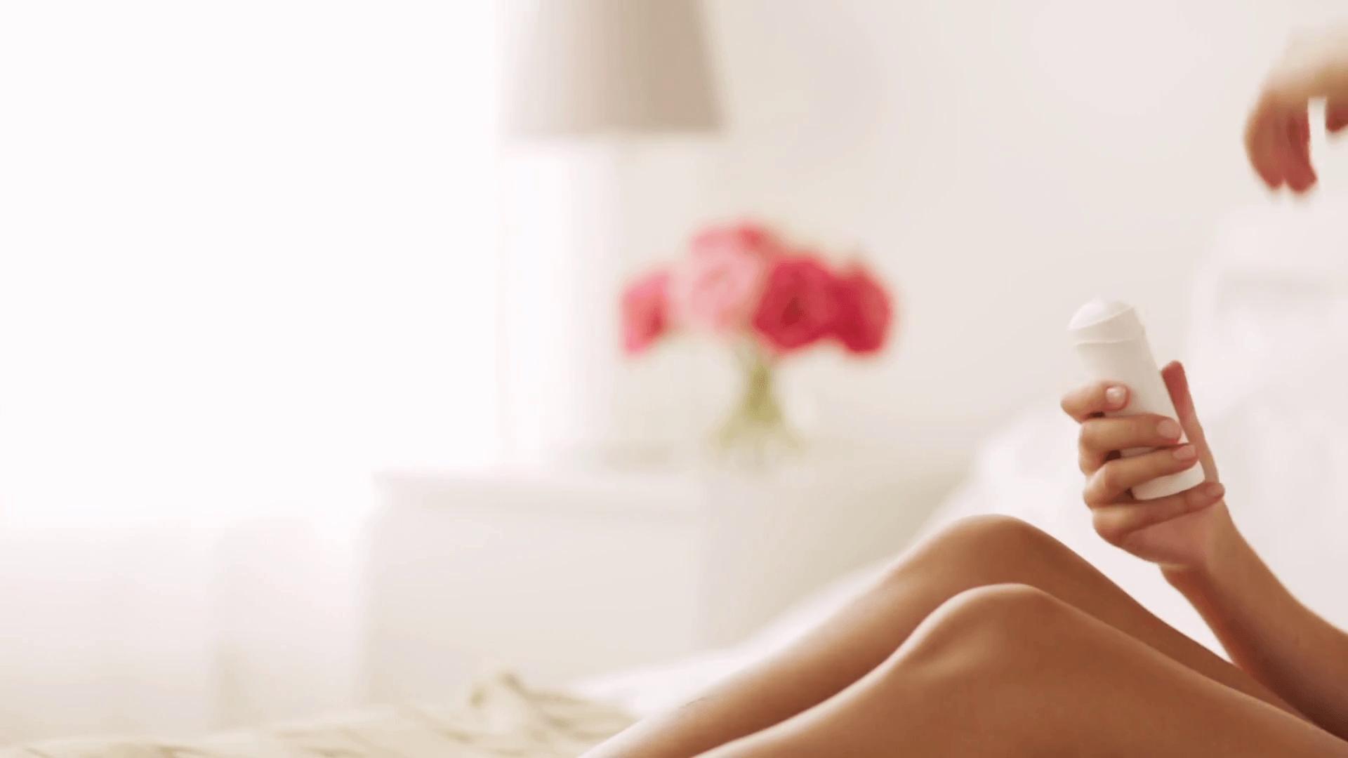 Какая взаимосвязь в дезодорантах и раке молочной железы