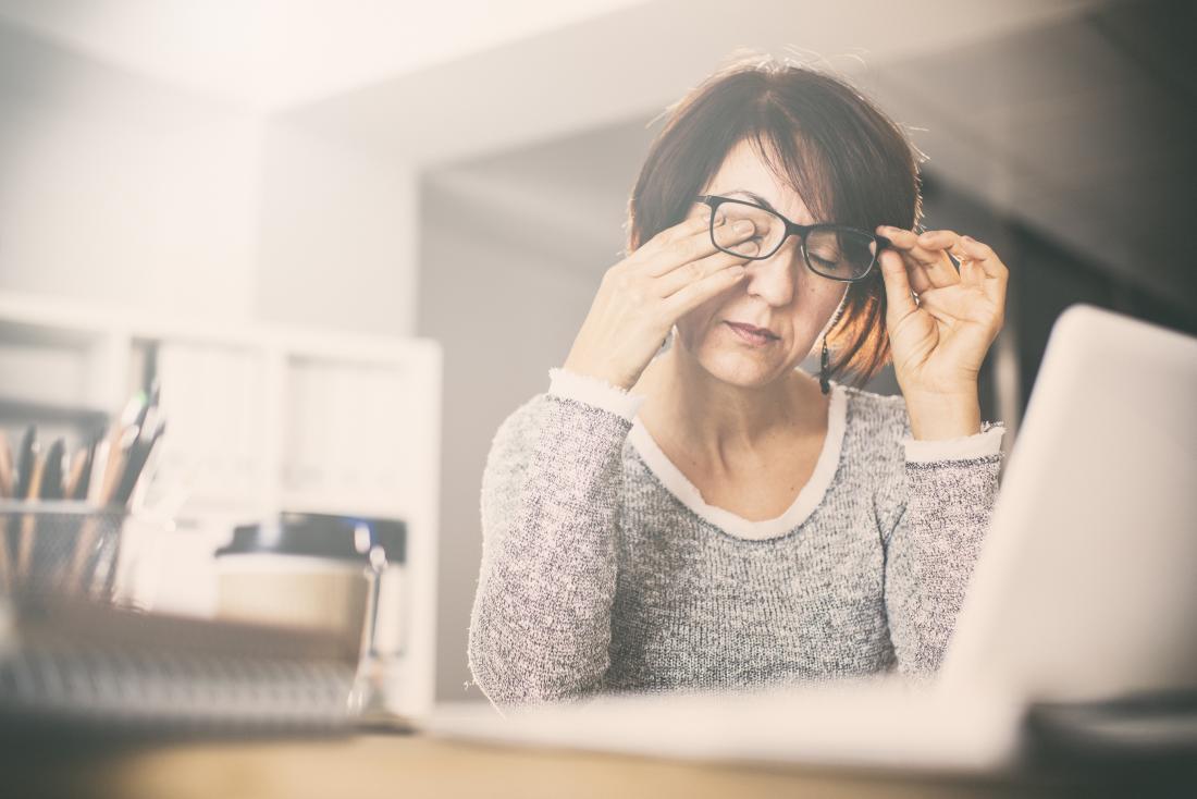 При диабете люди лишаются конечностей или теряют зрение