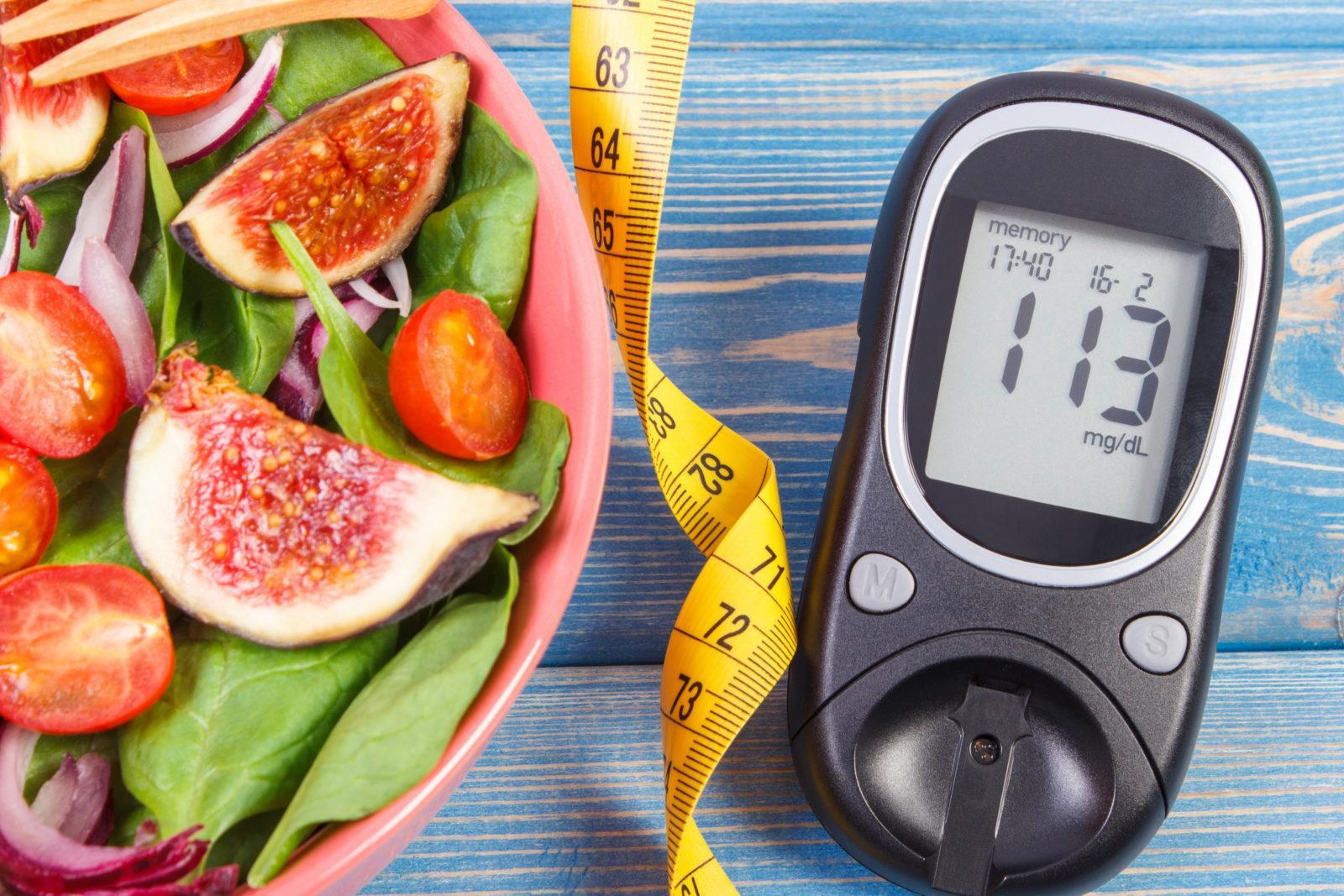 10 самых распространенных заблуждений о диабете