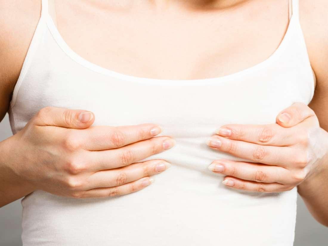 Признаки и лечение вазоспазма при грудном вскармливании