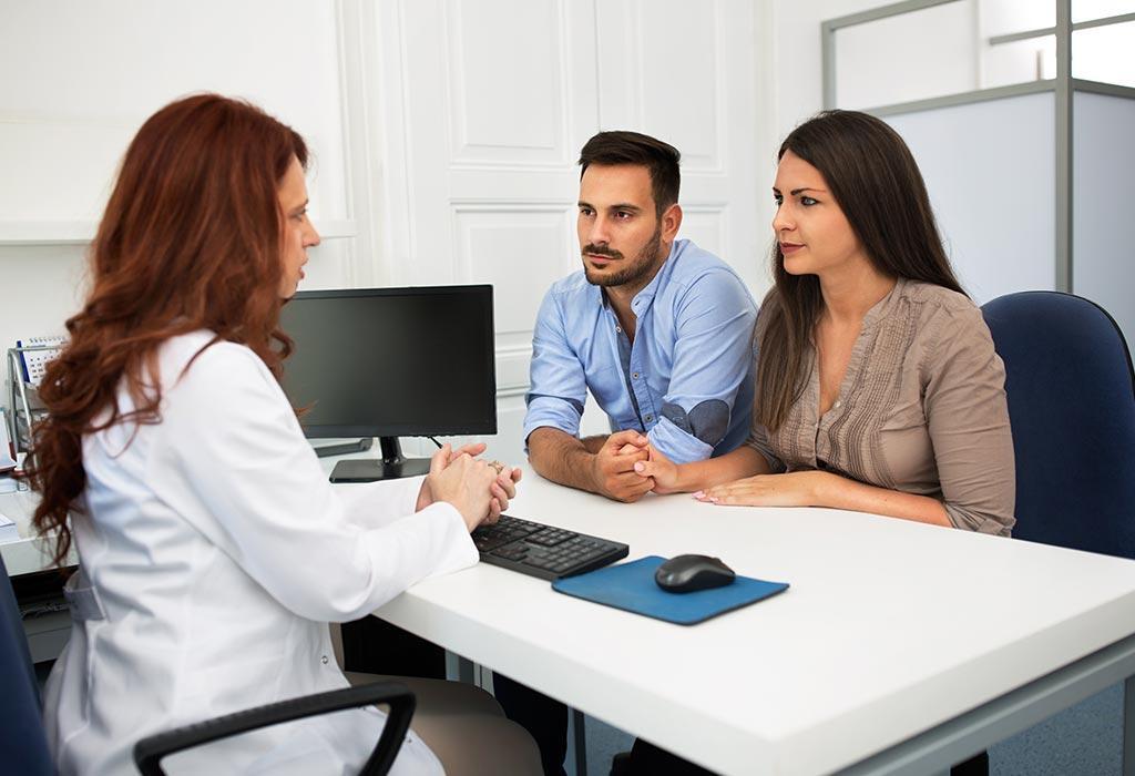 Гормон ТТГ у женщин: анализы, расшифровка результатов, лечение при высоком и низком уровне