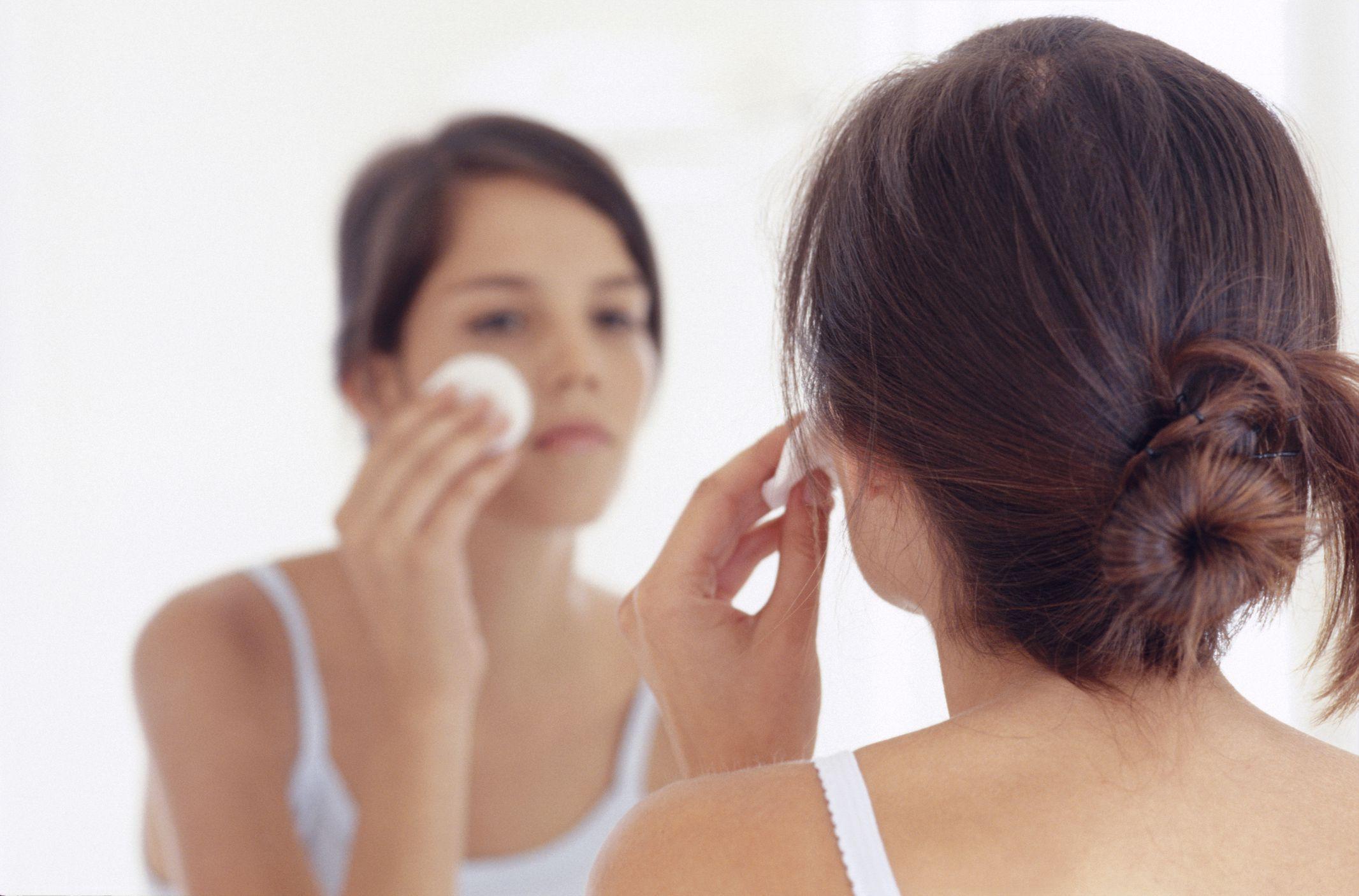 Тестостерон у женщин: норма, причины отклонения от нормы