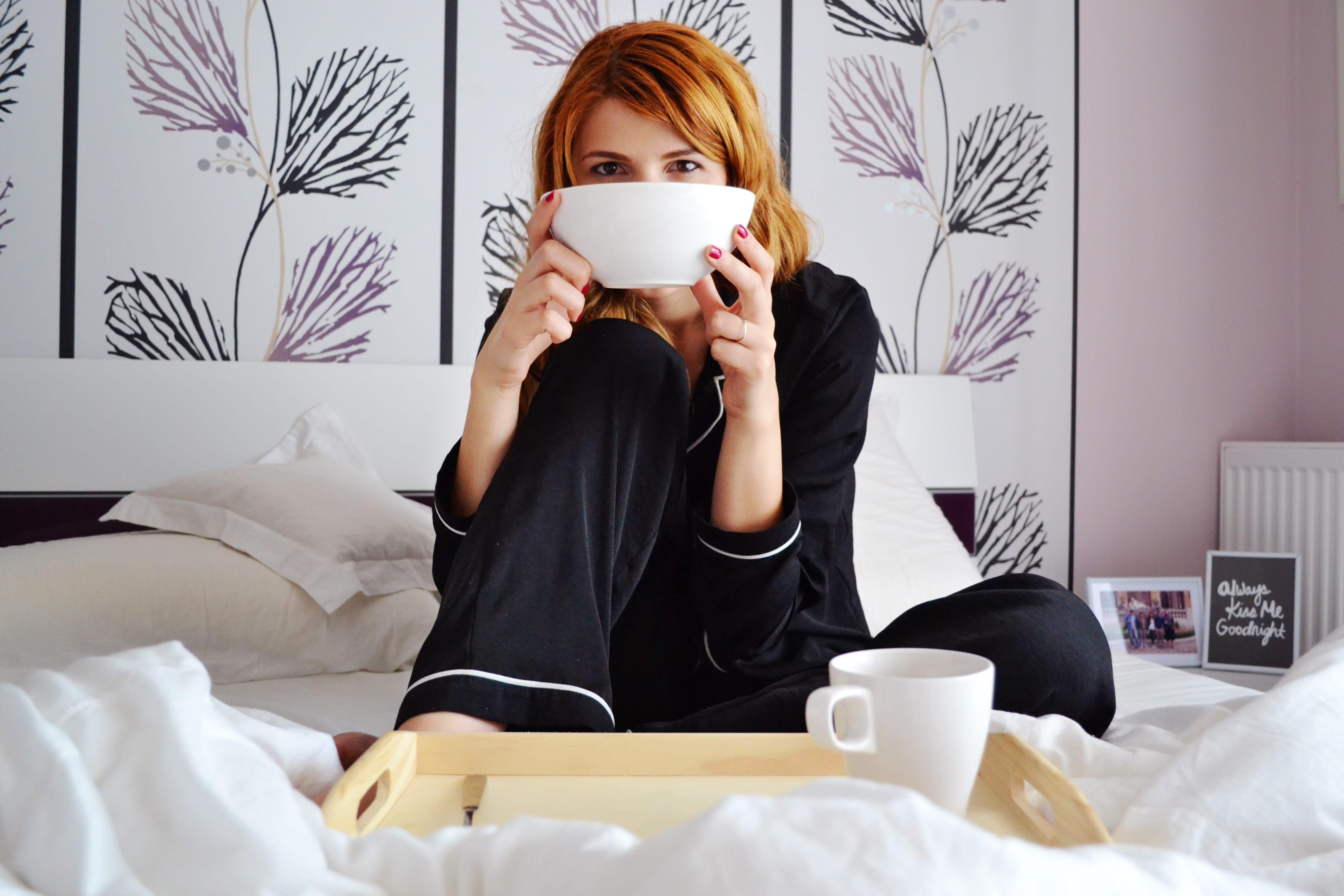 Что есть перед сном и худеть: Топ 22 продукта