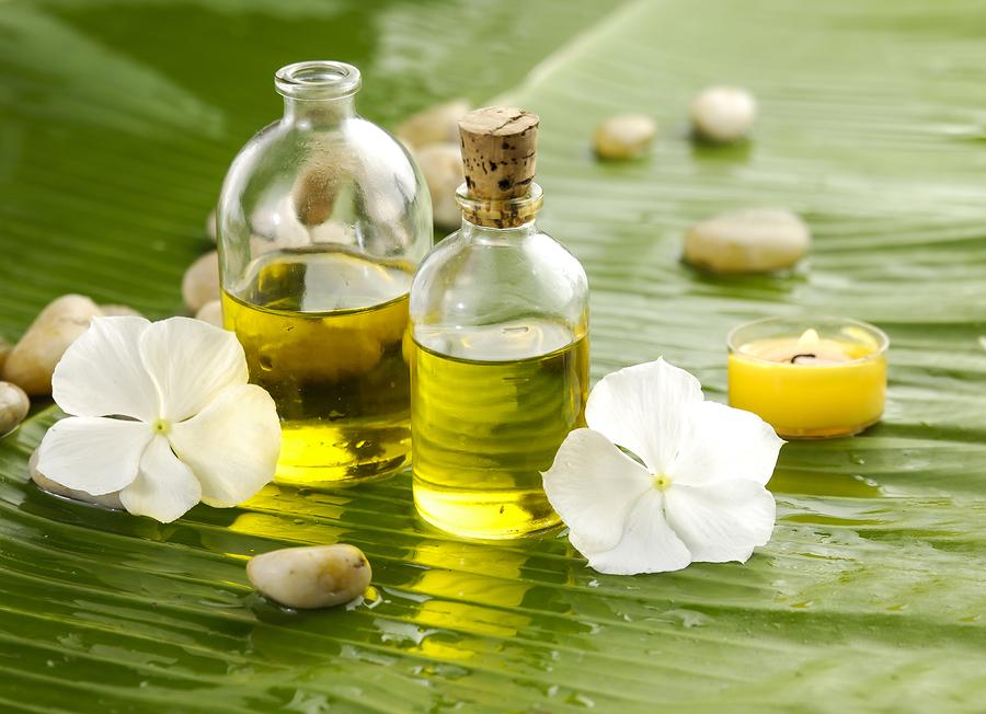 Польза масла таману: 8 способов применения