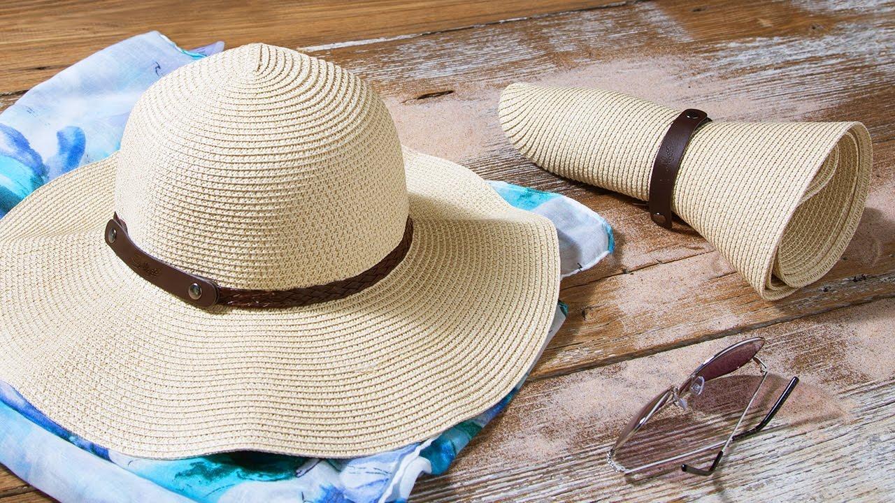 Что взять с собой в следующую поездку на пляж