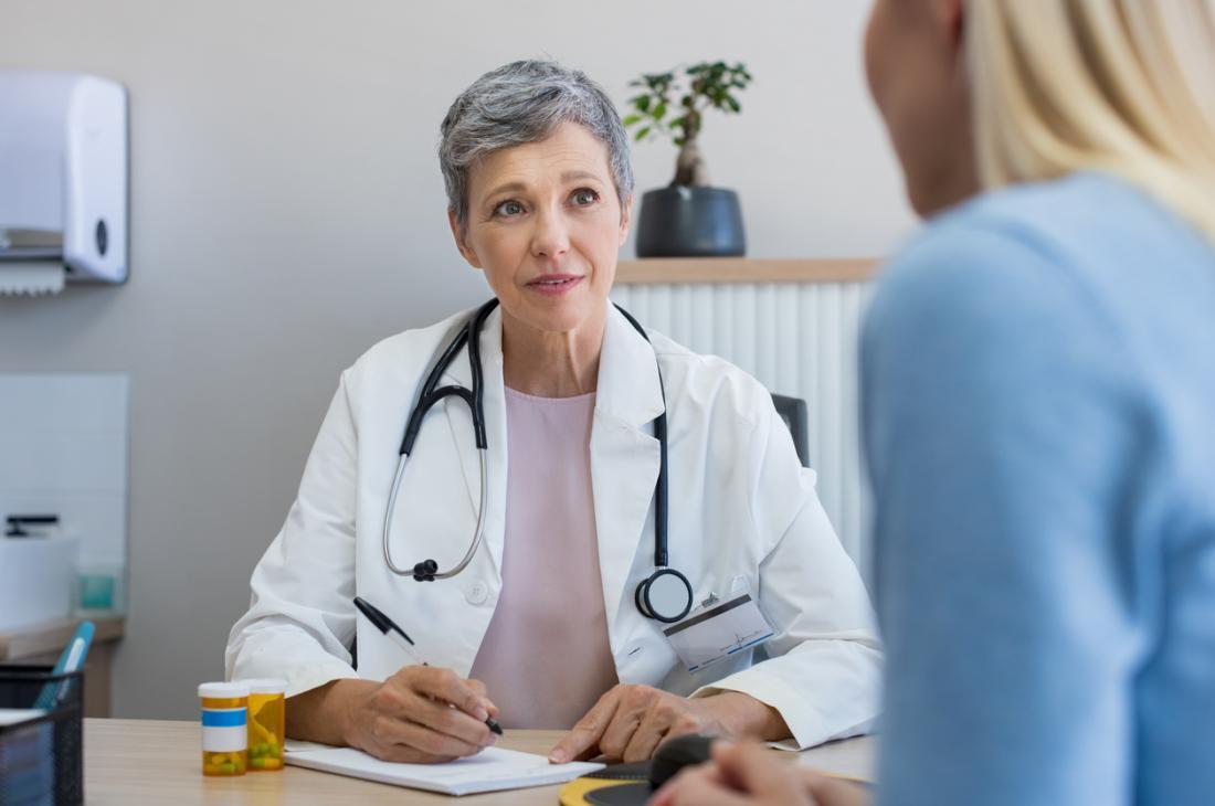 На какой день цикла идти к гинекологу на осмотр?