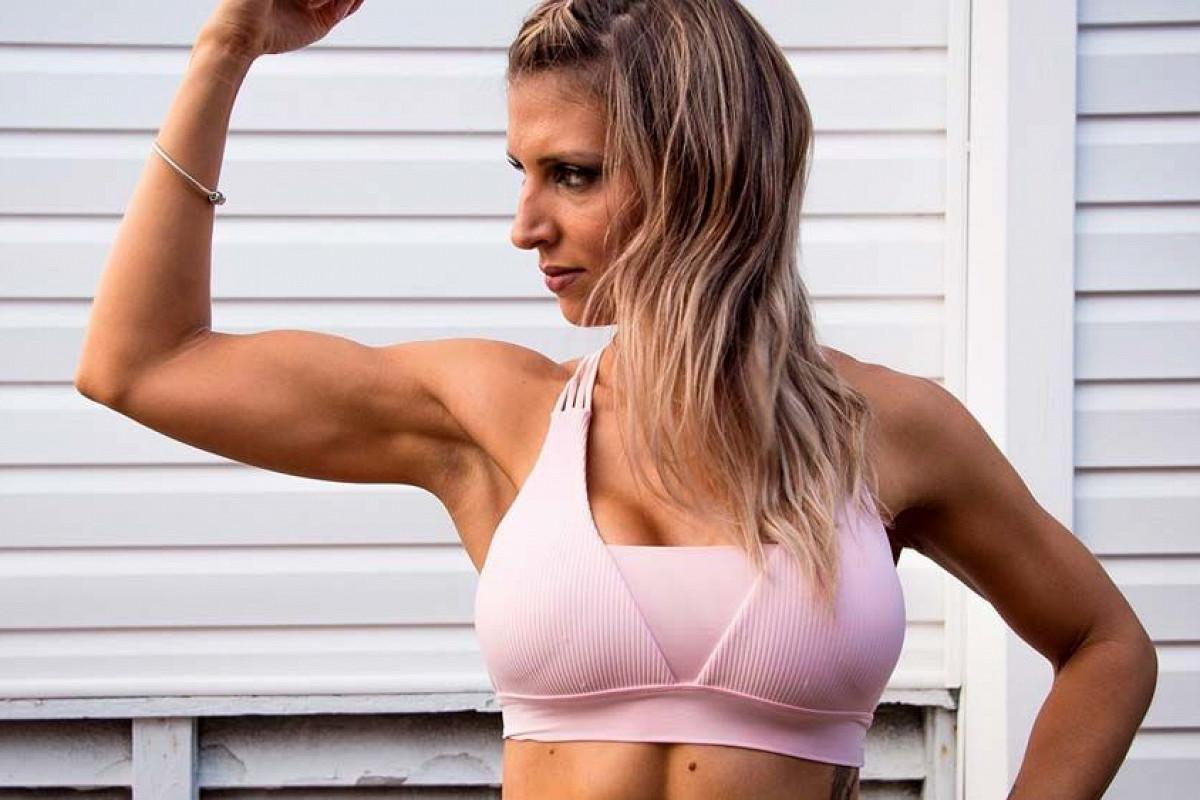 Уровень тестостерона влияет на риск развития рака и метаболических заболеваний