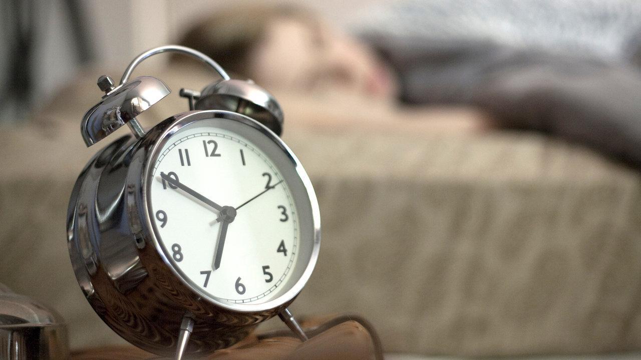 Фактор «внутренних часов» человека можно использовать для борьбы с развитием рака груди