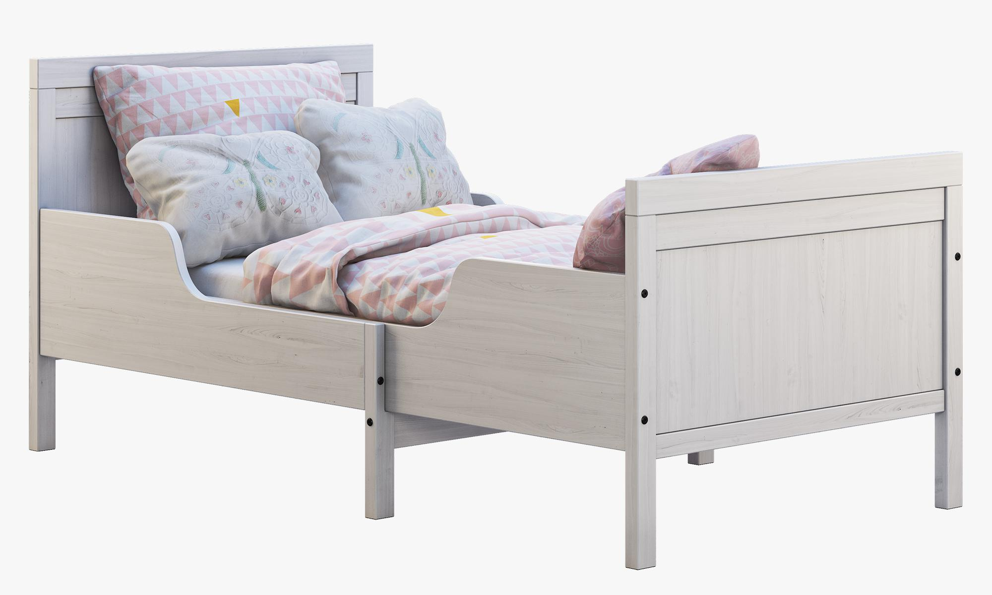 СУНДВИК IKEA